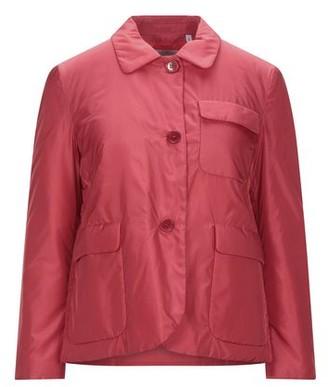 Aspesi Suit jacket