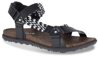 Merrell Around Town Sandal