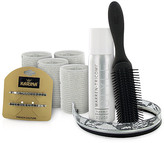 Denman Styling Accessories Set