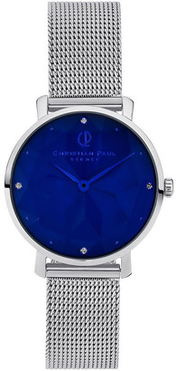 Christian Paul GBS3420 Reef Silver