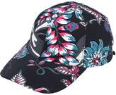 Prada Hats - Item 46525783