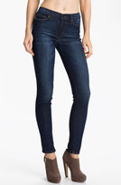 Joe's Jeans 'Provocateur' Skinny Stretch Jeans (Quinn)