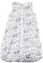 Carter's Baby Boy Animal Sleep Bag