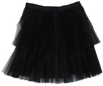 Tara Jarmon Knee length skirt