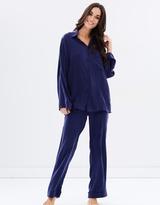 Papinelle Pure Silk Pyjamas