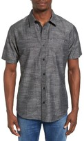 O'Neill Men's Walkabout Woven Shirt