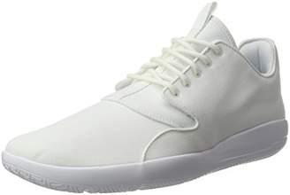 Nike Men's Jordan Eclipse Basketball Shoes, Grey