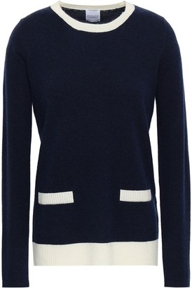 Madeleine Thompson Sweaters