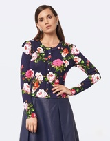 Alannah Hill Icon Of Style Cardi