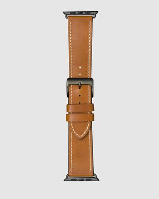 Dbramante1928 Copenhagen Watch Strap