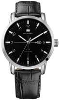 Tommy Hilfiger 1710330 George Watch