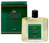 Musgo Real Pre Shave Oil by 3.33oz Preshave)