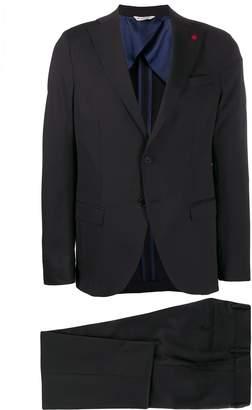 Manuel Ritz two-piece suit