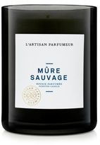 L'Artisan Parfumeur Mure Sauvage Candle/8.8 oz.