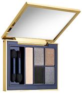 Estee Lauder Pure Colour Envy 5 Colour Eyeshadow, Savage Storm