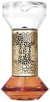 Diptyque Orange Blossom Flower Hourglass Diffuser