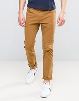 Vans V46 Tapered Chinos