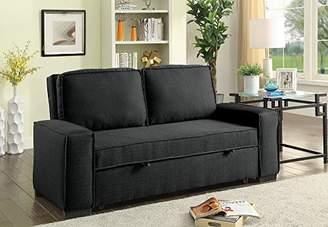 William's Home Furnishing Balbriggan Futon Sofa
