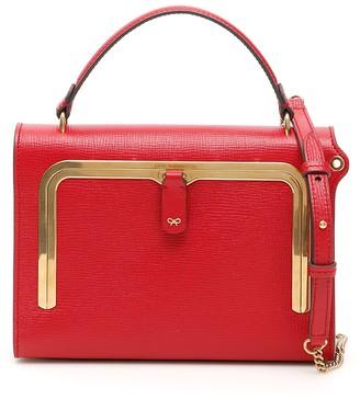 Anya Hindmarch Postbox Shoulder Bag