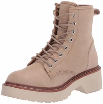 Madden-Girl Women's Carra Fashion Boot
