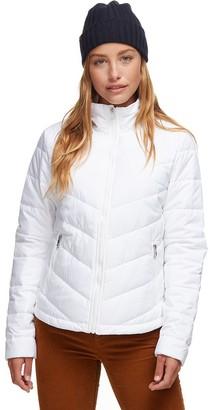 The North Face Tamburello 2 Insulated Jacket - Women's