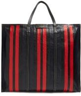 Balenciaga Bazar Shopper L