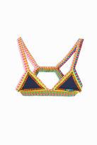 Kiini Tasmin Triangle Bikini Top