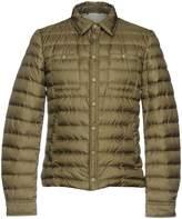 ADD jackets - Item 41776116