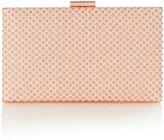 Coast Selma Studded Box Bag