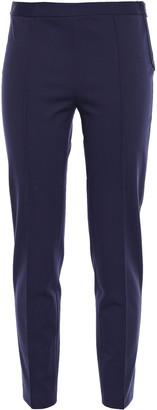 Boutique Moschino Stretch-jersey Slim-leg Pants