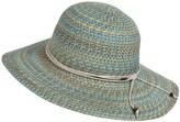 Pistil Loni Sun Hat (For Women)