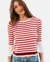 Mng Lambada Sweater
