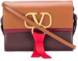 Valentino VRING crossbody bag