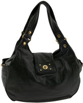 Marc by Marc Jacobs 'Totally Turnlock Tobo' Bag
