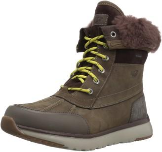 UGG Men's Eliasson Snow Boot