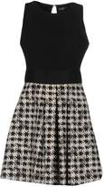 Kocca Short dresses - Item 34768469