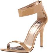 Michael Antonio Women's Thames Sandal