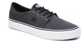 DC Trase TX SE Sneaker - Mens