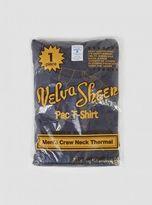 Velva Sheen 1Pac Slub Thermal