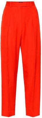 A.P.C. Cheryl high-rise pants