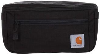 Carhartt Hip Pack (Black 1) Bags