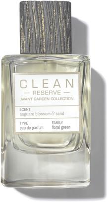 Avant Garden Saguaro Blossom & Sand Eau de Parfum by Clean Reserve