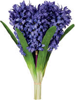 OKA Faux Hyacinth Bunch