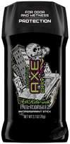 Axe Paul Rodriguez Anti-Perspirant & Deodorant Stick - 2.7oz