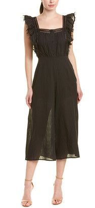 Stevie May Anais Jumpsuit