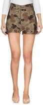 Cycle Shorts - Item 36941709
