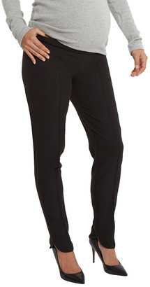 Stowaway Collection Lydia Solid Pants