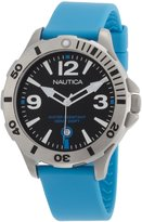Nautica Men's Watch N11543G