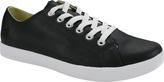 Burnetie Men's Ox Leather Sneaker 38516