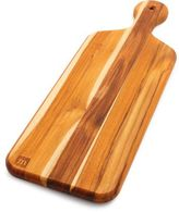Sur La Table Madeira Paddle Board